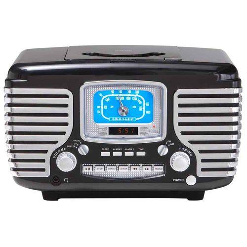 Radio-e-CD-Retro-Serie------------------------------------------------------------------------------