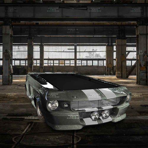 Mesa-de-bilhar-Mustang-Mystery----------------------------------------------------------------------