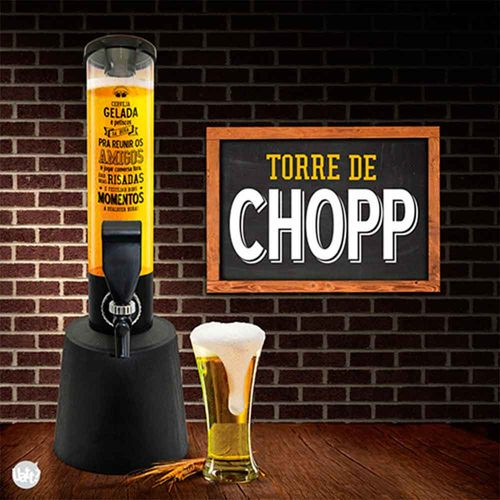 Torre-de-Chopp--------------------------------------------------------------------------------------