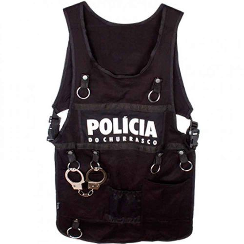 Avental-Policial-do-Churrasco-----------------------------------------------------------------------