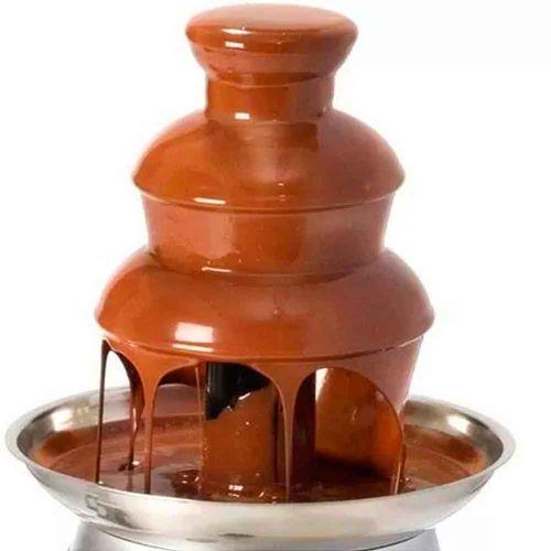 Torre-de-Chocolate-Nostalgia-Eletrics---------------------------------------------------------------
