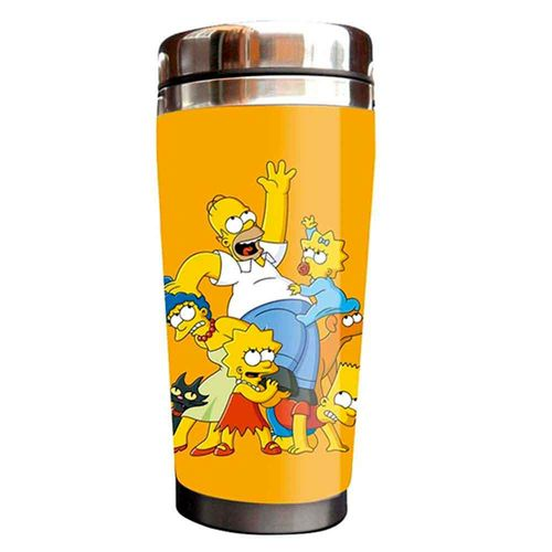 Copo-Termico-Familia-Os-Simpsons--------------------------------------------------------------------
