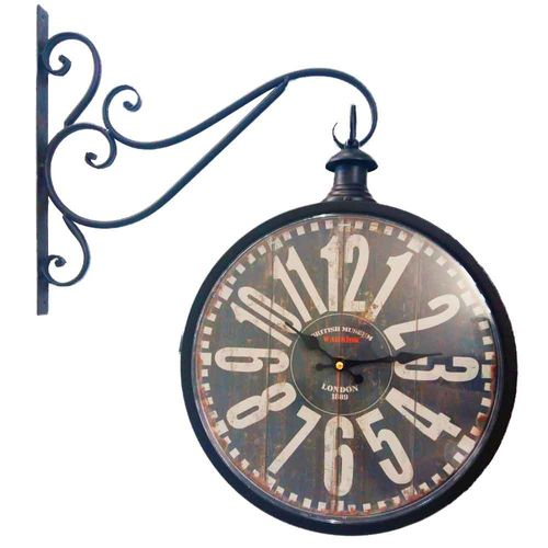 Relogio-de-Estacao-Old-Town-Clocks-London-Est-1863--------------------------------------------------
