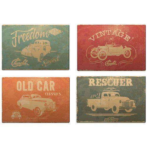 Jogo-Americano-Carros-Vintages-Chevrolet-Retro------------------------------------------------------