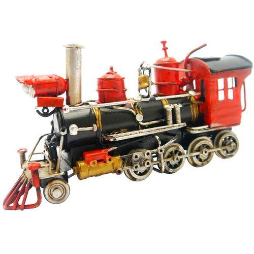 Miniatura-Lata-Locomotiva-pequeno-------------------------------------------------------------------