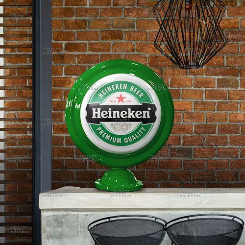 Luminaria-de-Mesa-Heineken--------------------------------------------------------------------------