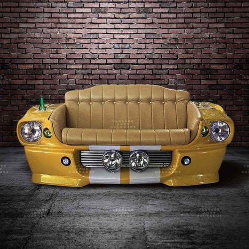 Sofa-Mustang-Baby-Boomers-Amarelo---Estofado-Caramelo