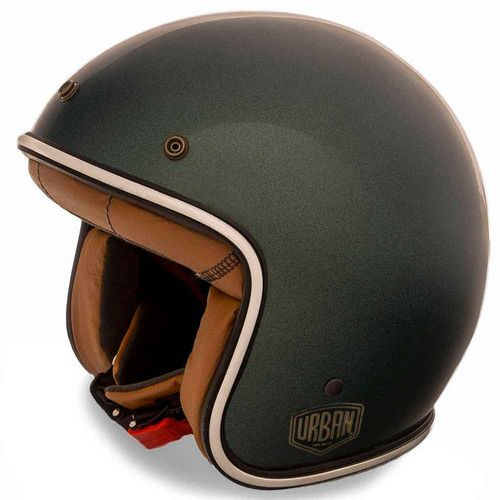 Capacete-Old-School-Flake-Verde---------------------------------------------------------------------