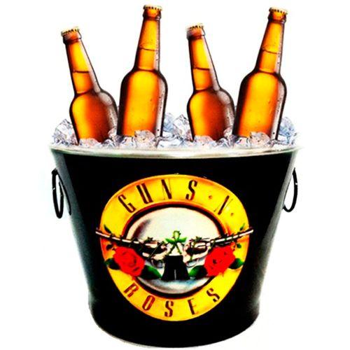 Balde-De-Cerveja-Guns-N-Roses-75l