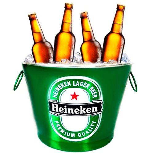 Balde-De-Cerveja-Heineken-75l