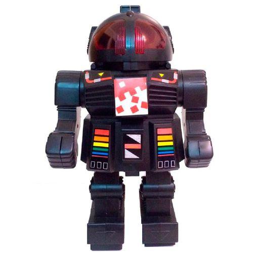 Jet-Smoke-Star-Master-Robot-1980