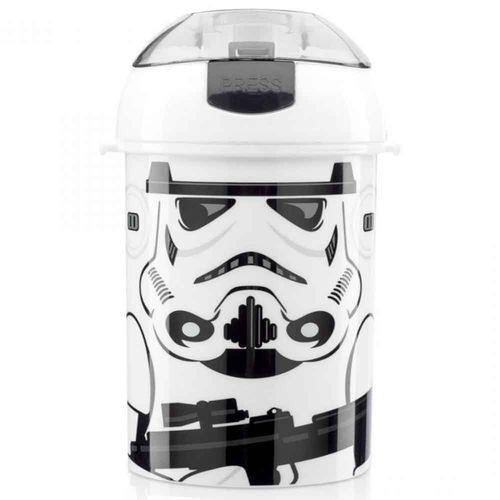 Garrafa-Star-Wars-Stormtrooper