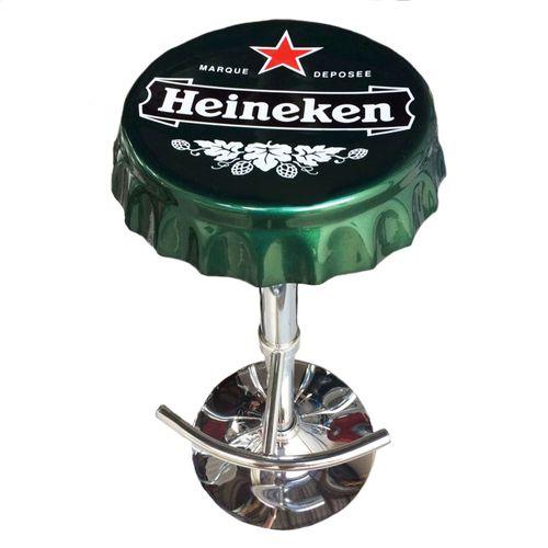 Banqueta-Giratoria-Tampa-De-Garrafa-Heineken