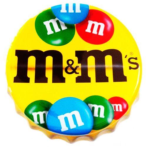 Tampa-Decorativa-M-m-s