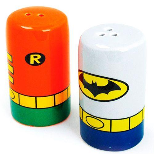 Conjunto-Saleiro-E-Pimenteiro-Porcelana-Batman-E-Robin