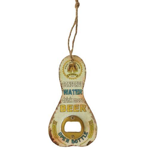 Abridor-De-Garrafa-Para-Parede-Conserve-Water