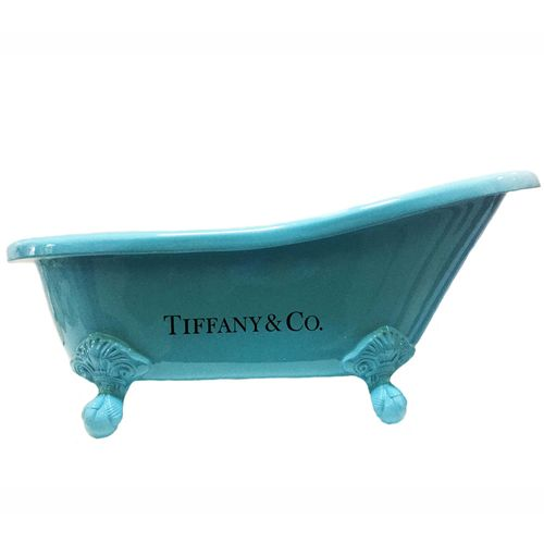 champanheira-tiffany-e-co-cod-425001