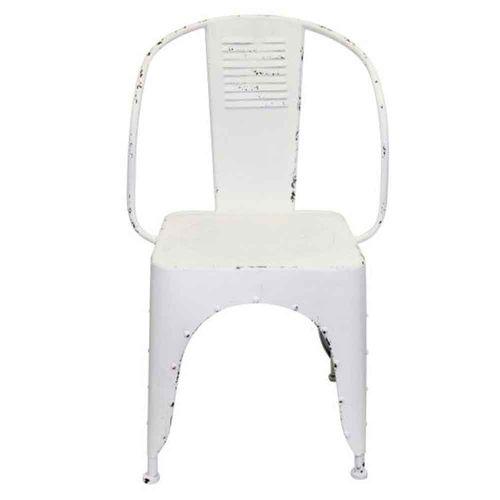 Cadeira-Pepsi-cola-White-Industrial-Oldway