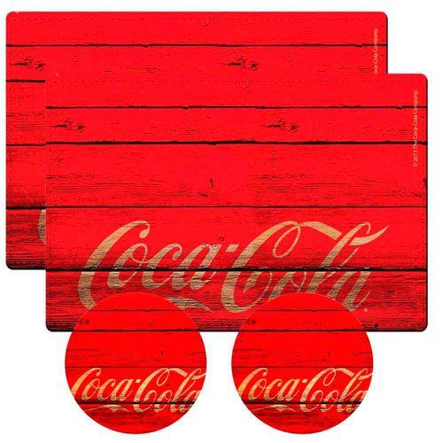 Conj-2-Jogos-Americanos-Style-Coca-Cola-Retro