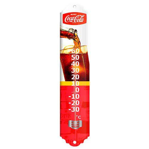 Termometro-Classic-Coca-Cola-Retro