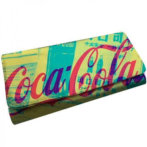 Carteira-Coca-Cola-Vintage