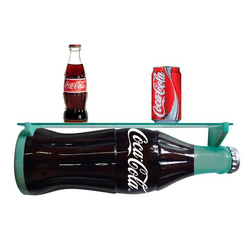 Prateleira-Coca-Cola-Bottle-Retro