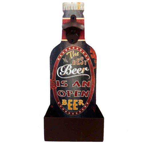 Abridor-De-Garrafa-De-Parede-The-Best-Beer