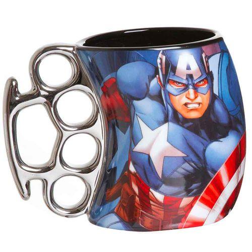 Caneca-Soco-Ingles-Marvel-Capitao-America