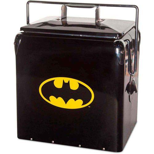 Cooler-Dc-Comics-Batman