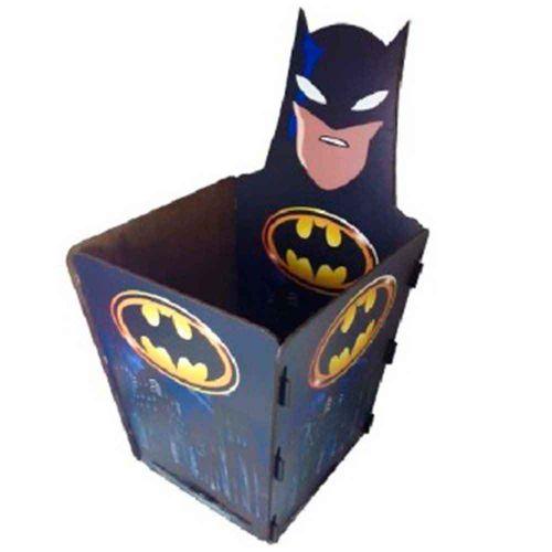 Lixeira-Dc-Comics-Batman