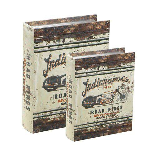 Conjunto-2-Caixas-Livro-Indianopolis