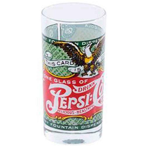 Copo-De-Vidro-Pepsi-Cola-Retro-Verde