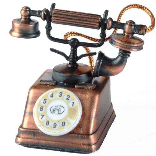 Apontador-Retro-Miniatura-Telefone-Envelhecido
