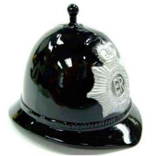 Apontador-Retro-Miniatura-Capacete-Da-Guarda-Real