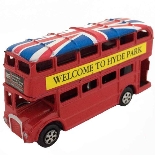 Apontador-Retro-Miniatura-Onibus-Bandeira-Londres