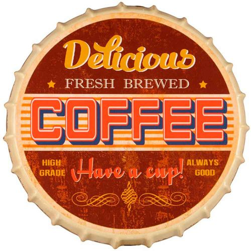 Tampa-De-Garrafa-Decorativa-Retro-Delicious-Coffee