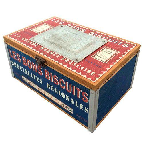 Caixa-Vintage-Biscuit-Pequena