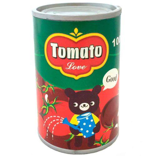 Cofre-Lata-De-Mantimento-Retro-Tomato-Love