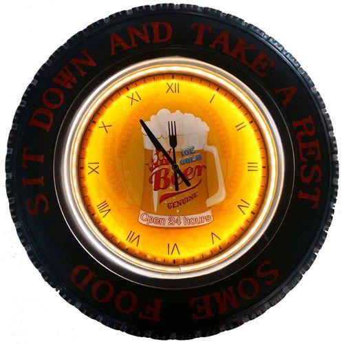Relogio-De-Parede-Pneu-Com-Led-E-Controle-Remoto-Beer