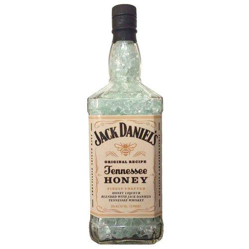 Luminaria-Garrafa-Jack-Daniels-Honey