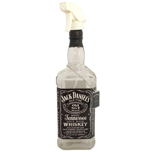 Borrifador-Jack-Daniels