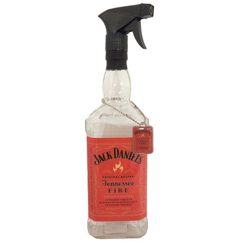 Borrifador-Jack-Daniels-Fire