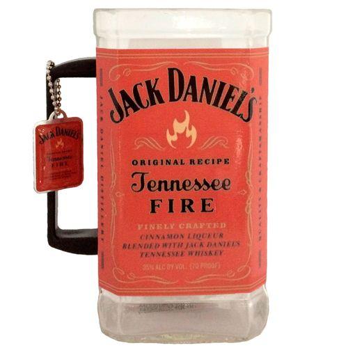 Caneca-De-Vidro-Jack-Daniels-Fire
