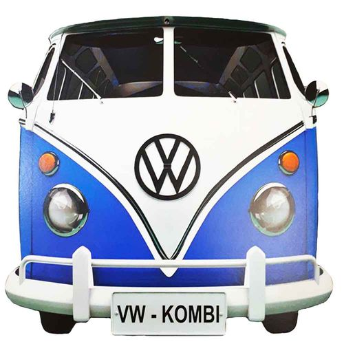 Placa-Decorativa-Mdf-Kombi-Azul