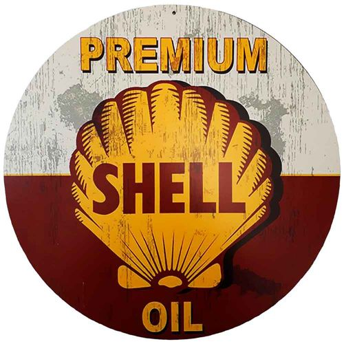 Placa-Decorativa-Mdf-Shell-Premium-Oil