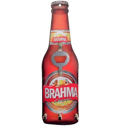 Abridor-De-Garrafa-Com-Ganchos-Brahma