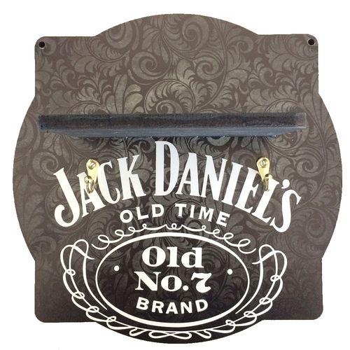 Prateleira-Porta-Tacas-Mdf-Pequeno-Jack-Daniels