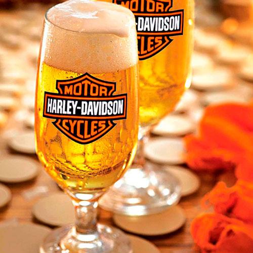 Image Bebidas