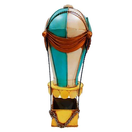 Miniatura-Balao-Azul