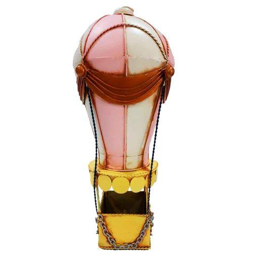 Miniatura-Balao-Rosa